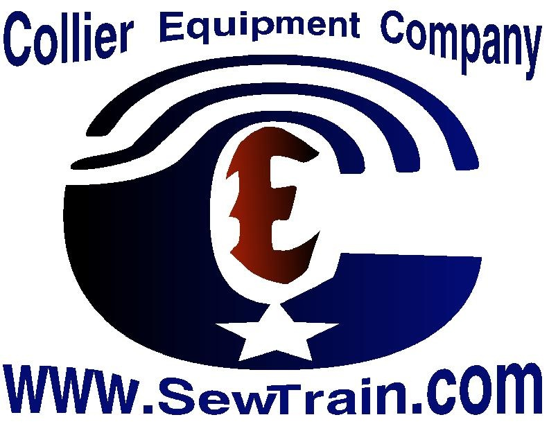 Collier Equipment Company
